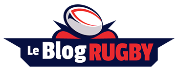 Le Blog Rugby